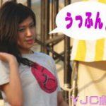 YJC劇場#7 『Ayanoの誘惑』