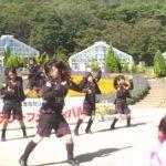 """10/11 """"とちぎ花センター""""公演"""