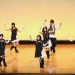 10/31 藤岡町文化祭公演