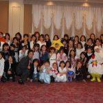 2008クリスマスパーティー