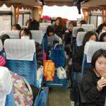 YJC春季キャンプスタート!