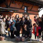 春季キャンプレポート(4)