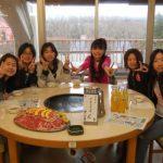 春季キャンプレポート(2)