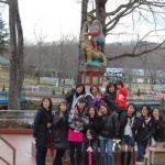 春季キャンプレポート(3)