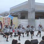 SATOSITE TV  キッズSTREET DANCEチャンピオンシップ (Ⅰ)