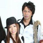 YJCネタ・「YukariとHIRO-Mの見分け方」