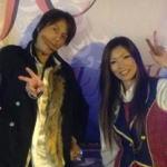 YJCネタ・「YukariとHIRO-Mの見分け方」第2弾
