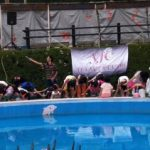 6/23 桐生が岡遊園地様ダンスライブ