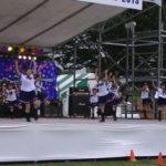 """7/27 「""""なつこい""""Sound Stage OHIRA 2013」出演"""