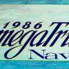 【74′log移植】マニアック路線の始まり 1986オメガトライブ