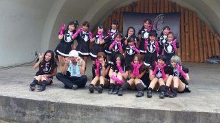 YJC 2014の夏 完結!