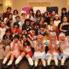 12/20 公演→パーティー そしてちょっと早目の2014総括・反省。