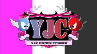新年明けましておめでとうございます。2015年YJC始動。