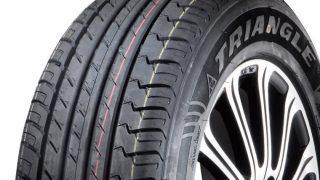 HIRO-M 激安タイヤを買おうとするが、安すぎてひるむ。