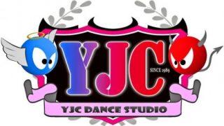 12月 YJC単独チャリティダンスライブ開催