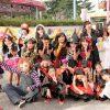 10月限定ライブ 運動会&ハロウィンSPライブツアー開催中!